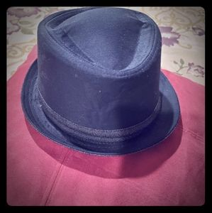 Express black hat